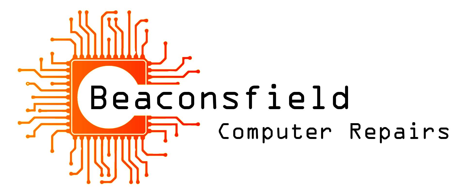 Beaconsfield Computer Repairs